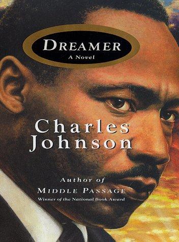 Biografie Martin Luther King Dromer