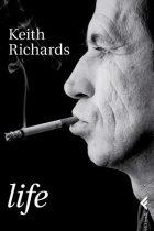 Keith Richards – Life