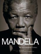 Nelson Mandela – Het geautoriseerde portret