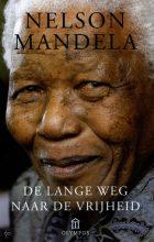 Nelson Mandela – De lange weg naar de vrijheid