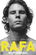 Rafael Nadal – Rafa