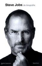 Steve Jobs – de biografie