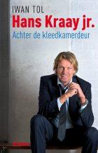 Hans Kraay junior – Achter de kleedkamerdeur