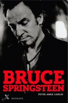 Bruce Springsteen – Biografie
