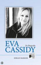 Eva Cassidy – De Biografie