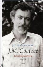 John Maxwell Coetzee – een schrijversleven