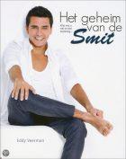 Jan Smit – Het geheim van de Smit