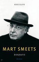 Mart Smeets – Biografie