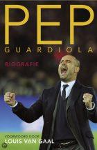 Pep Guardiola – Een andere manier van winnen