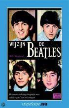 De Beatles – Wij zijn de Beatles