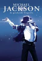 Michael Jackson – De getekende biografie