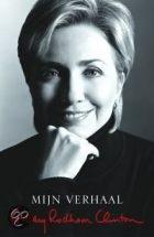Hillary Clinton – Mijn verhaal