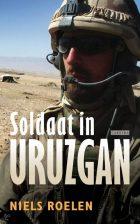Niels Roelen – Soldaat in Uruzgan