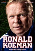 Ronald Koeman – Biografie
