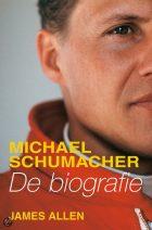 Michael Schumacher – De biografie