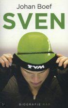 Sven Kramer – Sven