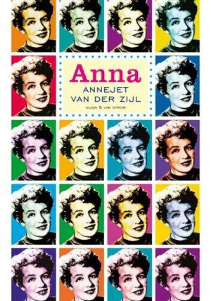 Annie M.G. Schmidt - Anna