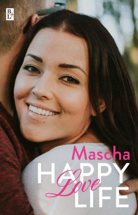 Mascha - Happy Love Life