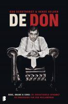 Don Schothorst – De Don