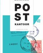 Charles Bukowski – Postkantoor