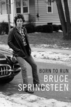 Bruce Springsteen – Born to run