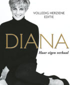 Prinses Diana – Haar eigen verhaal