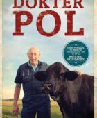 Dokter Pol – De wereldberoemde dierenarts uit Nederland