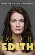 Edith Bosch – Expeditie Edith