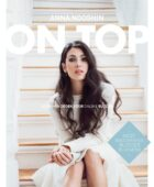 Anna Nooshin – On Top