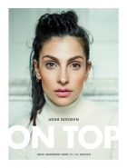 Anna Nooshin – On Top Herziene editie