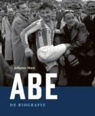 Abe Lenstra – ABE