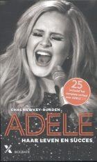 Adele – Haar leven en succes