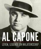 Al Capone – Leven, legende en nalatenschap