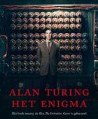 Alan Turing – Het Enigma