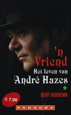 Andre Hazes – 'N Vriend