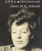 Annie M.G. Schmidt – Anna
