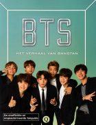 BTS – Het verhaal van Bangtan
