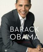 Barack Obama – Het verhaal