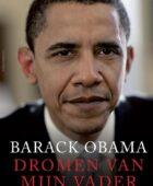 Barack Obama – Dromen van mijn vader
