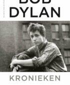 Bob Dylan – Kronieken 1 1