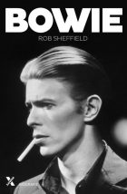 David Bowie – Bowie