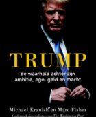 Donald Trump – De definitieve biografie
