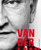 Eberhard van der Laan – De biografie van een burgemeester
