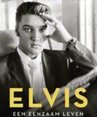 Elvis Presley – Being Elvis
