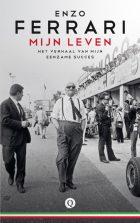 Enzo Ferrari – Mijn leven