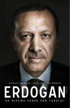 Erdogan – De nieuwe vader van Turkije?