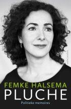 Femke Halsema – Pluche
