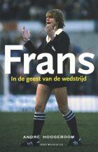 Frans Derks – In de geest van de wedstrijd