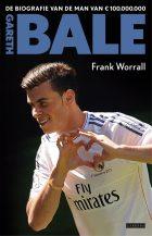 Gareth Bale – De man van 100 miljoen