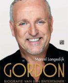 Gordon – Biografie van een entertainer